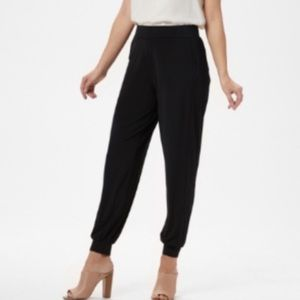 Lisa Rinna Collection Ankle Pants